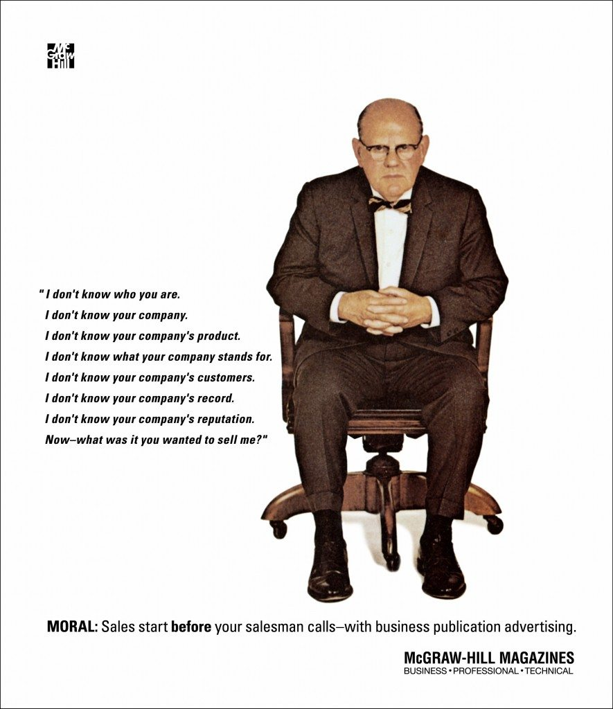 the-man-in-the-chair-mcgraw-hill-885×1024