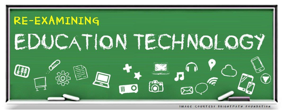 Why Invest In Edtech