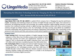 lingo-media-fact-sheet-thumb-300x225